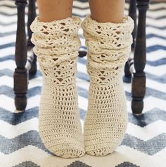 ladies lace socks