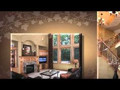 A Belman Homes customer explains why they choose Waukesha's WI premier builder for their home.