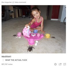 48 Times Tumblr Was Funny About Animals, MORE TEA MRS NESBITT???