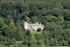 images of clan scott castles   Castle - Stronghold of Walter Scott of Buccleuch. In Nov 1588, Scott ...