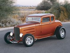 32 Ford five window coupe...Re-pin Brought to you by Agents of #carinsurance at #HouseofInsurance in #EugeneOregon