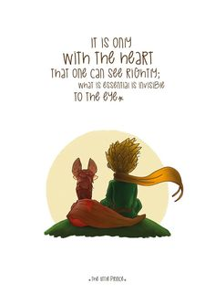 Most memorable quotes from The Little Prince , a Film based on Novel. Find important The Little Prince Quotes from book. The Little Prince Quotes about a prince's childhood. Petit Prince Quotes, Le Petit Prince Film, Little Prince Quotes, Little Prince Fox, Little Prince Tattoo, Movie Quotes, Book Quotes, Life Quotes, Prince Tattoos