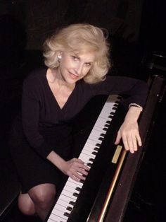 Jazz pianist Lenore Raphael and guitarist Howard Paul are going to be at Ruggero Piano on October 2nd - 7:00 PM. Both are extremly accomplished musicians (and business owners!) #raleigh #durham #concert #events