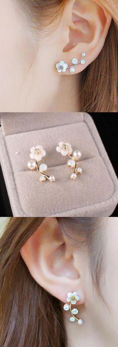 Rowan Swarovski Shine Knitting Bead Set// Lot Selection Pearl Diamond Black Gold