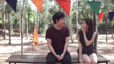 Ugly Duckling Series: Don't Subtitle Indonesia