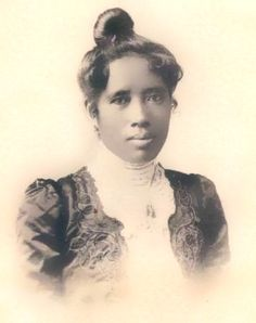 "Ranavalona III, last queen of Madagascar. ""She ruled from July 30, 1883, to February 28, 1897, in a reign marked by ongoing and ultimately futile efforts to resist the colonial designs of the government of France...The Merina kings and queens who ruled over greater Madagascar in the 19th century were...the descendants of a long line of hereditary Merina royalty, stretching back in oral traditions to such sources as the first human inhabitants of the island or the son of god himself."""