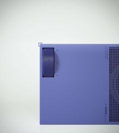 다음 @Behance 프로젝트 확인: \u201cCUBIC mini portable beamer-便携式迷你音响\u201d https://www.behance.net/gallery/52410119/CUBIC-mini-portable-beamer-