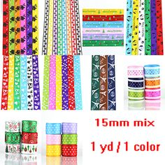 """Pastel Artesanales 1m Blanco Y Negro Zebra Print Crochet Borde 1 /""""de cinta de Grogrén"""