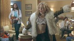 Penny Lane (Kate Hudson) - Almost Famous