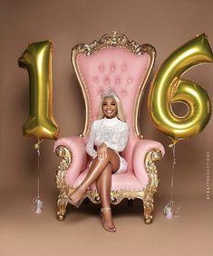 16th Birthday Outfit, Cute Birthday Outfits, Birthday Ideas For Her, Birthday Goals, Birthday Fashion, Birthday Party For Teens, 17th Birthday, Sweet 16 Birthday, Girl Birthday