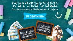 Gewinne mit ein wenig Glück drei eboutic.ch Gutscheine zu je CHF 50.- oder 20×2 Eintritt für den Aquaparc.  Zum Wettbewerb: https://www.alle-schweizer-wettbewerbe.ch/gewinne-eboutic-gutscheine/