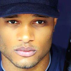 NY Yankees- Robinson Cano - future husband... hey, a girl can dream!