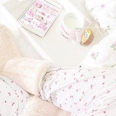Imagem de princess and relaxing