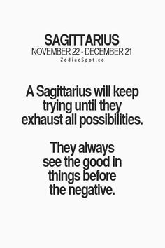 I'm takes a lot to lose a Sagittarius who commits to you, but once we're done, it's over for good Zodiac Sagittarius Facts, Le Zodiac, Sagittarius Personality, Sagittarius And Capricorn, My Zodiac Sign, Zodiac Quotes, Zodiac Facts, Sagittarius Relationship, Relationship Quotes