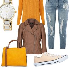 #outfits caty Asos, Polyvore, Outfits, Fashion, Italia, Moda, Suits, Fashion Styles, Fashion Illustrations