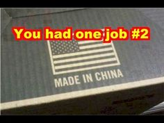 Compilation of people who had one job to do and failed miserably. Epic Fail Pictures, Funny Pictures, You Had One Job, Picture Fails, Picture Collection, Viral Videos, Fanny Pics, Funny Pics, Funny Images