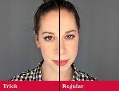 image #MascaraTricks Mascara Tips, Best Mascara, How To Apply Mascara, Applying Mascara, Longer Eyelashes, Long Lashes, False Eyelashes, Permanent Eyelashes