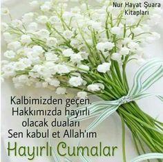 Filiz hanım Allah, Illusions, Diy And Crafts, Herbs, Flowers, Plants, Good Afternoon, Messages, Rage