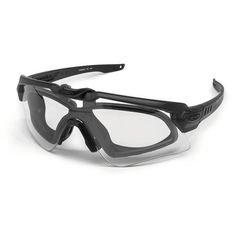9 Best Oakley images   Tactical gear, Oakley sunglasses, Black frames 07b52da85b7e