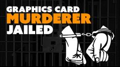FarCry 5 Gamer  #Graphics #Card #Murderer #Sentenced to #Prison - The Know #Tech #News   A few months ago, a Russian man made headlines after being charged with the #murder of a friend over a disagreement about which #graphics #card was superior. That case has made its way through court and now the dude's headed for #prison.  Linkdump:   Written By: Eddy Rivas Edited By: Kdin Jenzen Hosted By: Ashley Jenkins and Mica Burton  Get More #News ALL THE TIME:    Follow The Know on