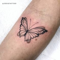 Dove Tattoos, Mini Tattoos, Flower Tattoos, Body Art Tattoos, Small Tattoos, X Tattoo, Tattoo Fonts, Tatuagem Diy, Signature Tattoos
