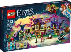 2017 Elves box images | Brickset: LEGO set guide and database