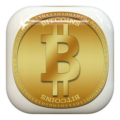Lessons on Bubbles From Bitcoin - Litecoin - Ideas of Litecoin - Lessons on Bubbles From