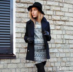Новое пальто от Bash— фотография №3