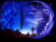 boa noite gifs animados - Pesquisa Google