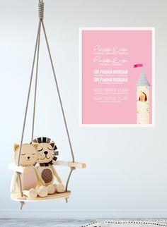 Lastenlaulut ja lorut – Pikkunorsu Baby, Newborn Babies, Infant, Baby Baby, Doll, Babies, Infants, Child, Toddlers