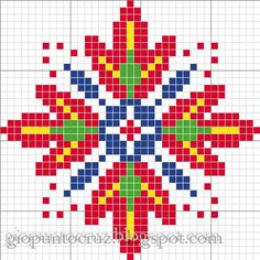 1 million+ Stunning Free Images to Use Anywhere Mini Cross Stitch, Cross Stitch Borders, Cross Stitch Samplers, Cross Stitch Flowers, Cross Stitch Designs, Cross Stitching, Cross Stitch Patterns, Folk Embroidery, Cross Stitch Embroidery