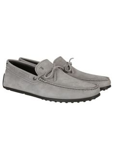 a7700c24088 TOD S Loafers Tod S