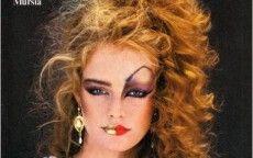 61 libri sul make up da avere se sei una make up artist