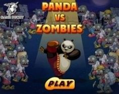 Игра Кунг-фу панда против зомби - http://allegrais.com/for_boys/fighting/igra-kung-fu-panda-protiv-zombi.html