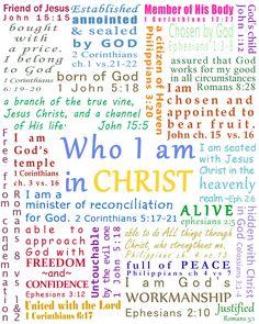 http://proverbs31.org/online-bible-studies/wp-content/uploads/sites/3/2013/11/Iam.jpg