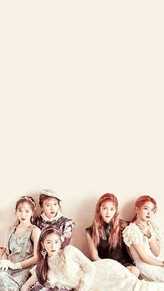 Red velvet wallpaper