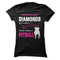 [Best holiday t-shirt names] Awesome Rottweiler Dog Shirt Discount Hot Show your Rottweiler Dogs PRIDE Wear it Proud Wear it Loud! Tshirt Guys Lady Hodie SHARE and Get Discount Today Order now before we SELL OUT Today Camping awesome rottweiler dog shirt Hoodie Sweatshirts, Hoodies, Sweatshirt Tunic, Fleece Hoodie, Pullover, Graphic T Shirts, Bike Shirts, Horse T Shirts, Sweatshirts