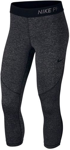 3c41fa14d127 ~CLICK TO BUY~Nike Pro Hypercool Cropped Leggings  women  fashion  buyable