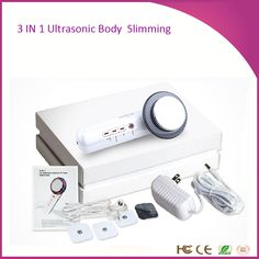 57.95$  Watch here - http://alifd6.worldwells.pw/go.php?t=32516017827 - Skin Firming Beauty Slimming Ultrasonic Infrared EMS Body Fat Reducing Massager Machine Free Shipping