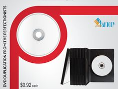 #DVD duplication from #DiskFaktory where quality is the only thing that matters. Visit: http://www.diskfaktory.com/dvd/   #CD #music #musicians