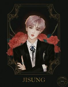 """fan art by NCTDREAM BAR 茜子 ⚠️Please do not🚫re-upload and no🚫re-editing in any forms. Nct 127, Fan Art, Park Jisung Nct, Kpop Drawings, Fanarts Anime, Kpop Fanart, Taeyong, Nct Dream, K Idols"