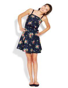 I've spotted this @BodenClothing Tilda Dress
