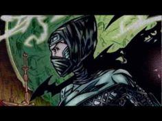 Lady Lumiya - Going Under (HD) - YouTube