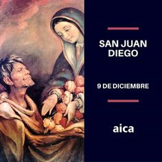 San Juan Diego, Movies, Movie Posters, Art, Art Background, Film Poster, Films, Popcorn Posters, Kunst