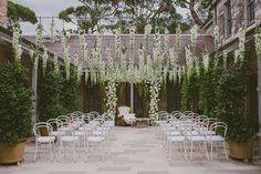 she designs events wedding styling sydney stylist south coast highlands Wedding Venues Sydney, Rustic Wedding Venues, Wedding Of The Year, Wedding Set Up, Wedding Ideas, Wedding Flowers, Wedding Goals, Summer Wedding, Wedding Stuff