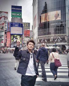 #chenxiang #陈翔 #idol #actor #singer