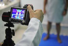 Nova geração de testes vêm revolucionando a maneira de descobrir doenças