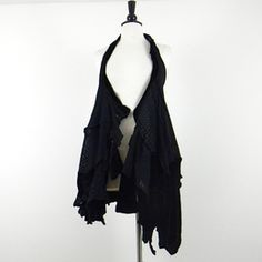 check it out and shop more at   http://do-overclothes.com
