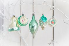 Handmade in Canada  by Irena and Andrey on Etsy