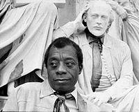 James Baldwin - Wikipedia, the free encyclopedia